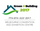Green Building+Homewares2017