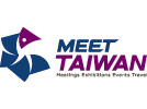 https://www.meettaiwan.com/zh_TW/index.html